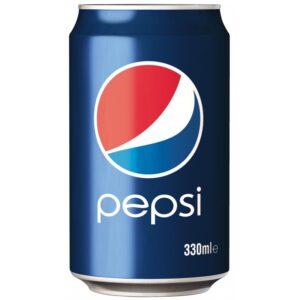 Pepsi Supplier in UAE